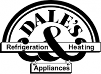 Dales Refrigeration _ Heating Inc.png