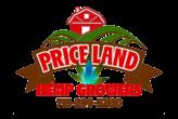 PriceLand-Hemp-Logo.png