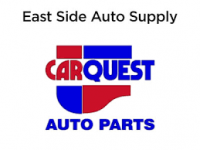 East side Auto Supply.png