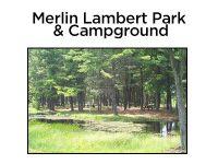 merlin_lambert_county_park_campground.jpg