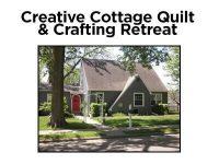 creative_cottage_quilt_crafting_retreat.jpg