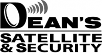 Dean_s Satellite _ Security.png