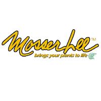 Mosser Lee Company.png