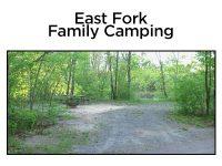 east_fork_family_camping.jpg