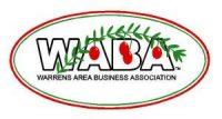 Warrens Area Business Association.jpg