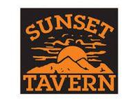 Sunset Tavern.jpg