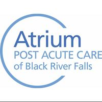 Atrium Post Acute Care of BRF.jpg