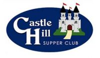 Castle Hill Supper club.jpg