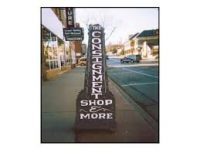The Consignment shop and more.jpg