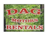 DAG Motors Rentals LLC.jpg