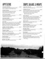 skyline menu 3.JPG