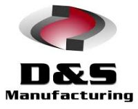 D _ S Manufacturing.jpg