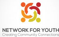 Network for youth Corporation.jpg