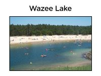 wazee_lake_recreation_area.jpg