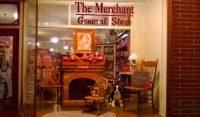 The Merchant General.jpg
