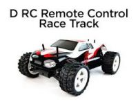 D RC Remote Control Race Track.jpg