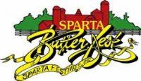 Sparta Butterfest.jpg
