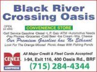 Black River Crossing Oasis.jpg