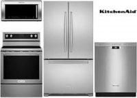 Kitchen Aid Appliance Suite.jpg