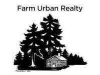 Farm Urban Realty Inc..jpg