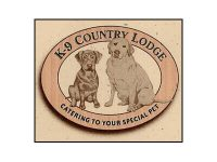 k_9_country_lodge_luxury_pet_boarding_2.jpg