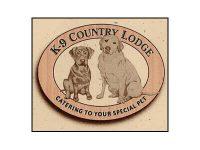 k_9_country_lodge_luxury_pet_boarding_2.jpg