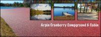 Arpin Cranberry Co.jpg