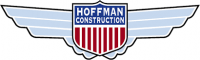 Hoffman Construction.png
