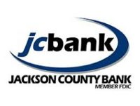 Jackson County Bank.jpg