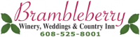 Brambleberry Weddings.png