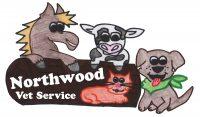 northwood vet.jpg