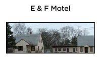 e_f_motel.jpg