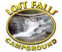 Lost Falls Campground.jpg