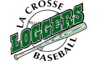 La Crosse Loggers Baseball.png