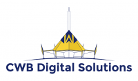 CWB Digital Solutions 685 .png