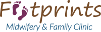 footprints-logo-transparent (1).png