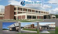 Black River Memorial Hospital.jpg
