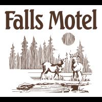 Falls Motel Logo-01.png