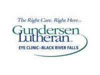 Gunderson BRF Clinic.jpg