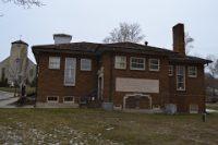 Jackson County Historical Society.jpg