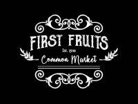 first fruits.jpg