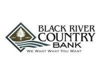 Black River Country Bank.jpg