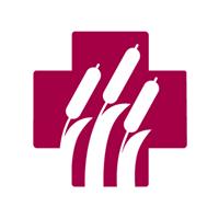 Family Health Center of Marshfield, Inc. Black River Falls Dental Center.png
