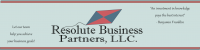 Resolute Business Partners, LLC.png
