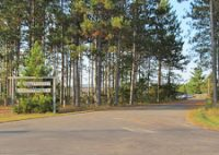 Jackson County Forestry and parks.JPG