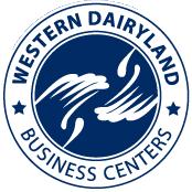 Western dairyland EOC.png