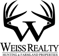 Weiss Realty.png