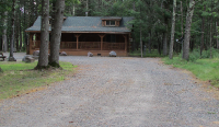 whippoorwill lodge.png