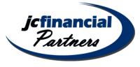 JC Financial Partners.png