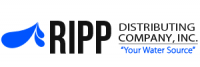 Ripp Distributing Co Inc.png